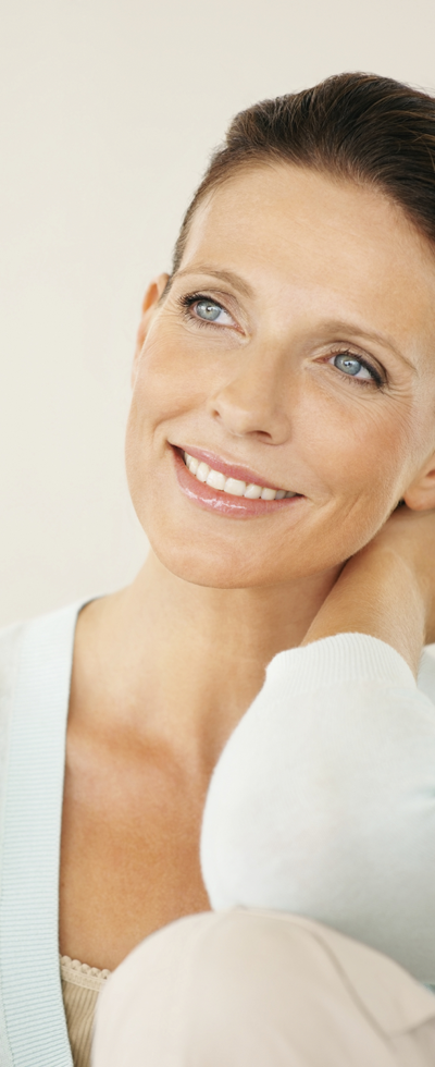 Botox-treatments